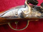 Antique Firearms, Swords, and Militaria by Kahn Fine Antiques and Works of Art