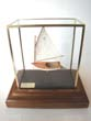 Nautical Antiques and Antique Ship Models by Kahn Fine Antiques and Works of Art
