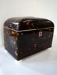 Antique Boxes, Nantucket Baskets, and Books by Kahn Fine Antiques and Works of Art